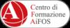 Certificato-CFA_51443567822a0.pdf