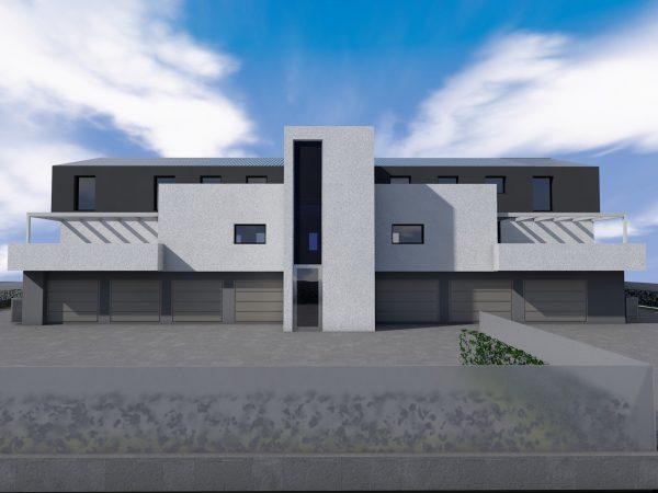 Immobiliare Brugnolo